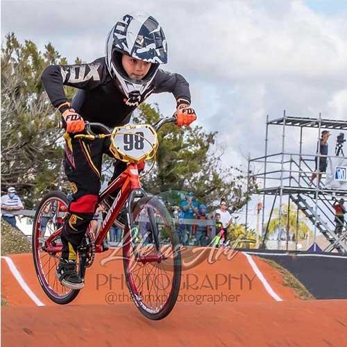 I-riders-Category-miami-south-bmx