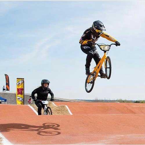 X-Riders-Category-miami-south-bmx-1