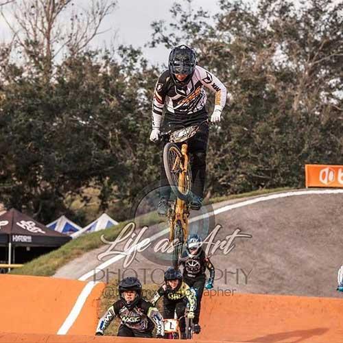 X-Riders-Category-miami-south-bmx